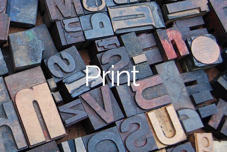 Printbox1
