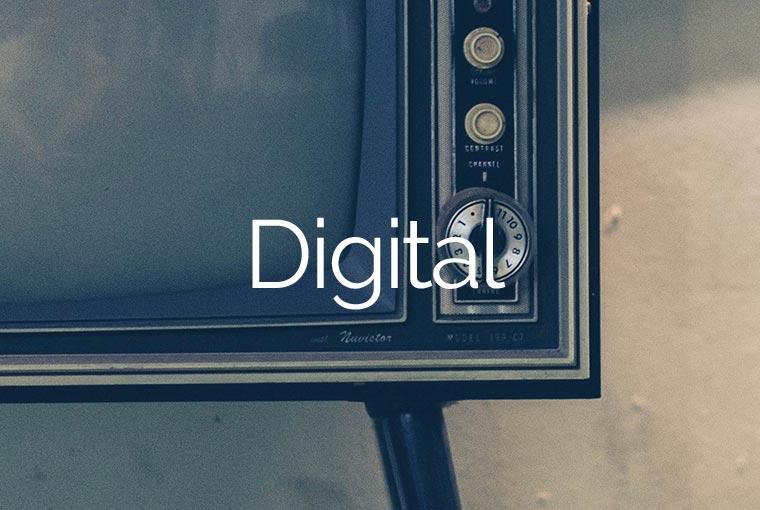 digitalbox1