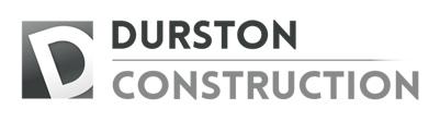 DurstonLogo