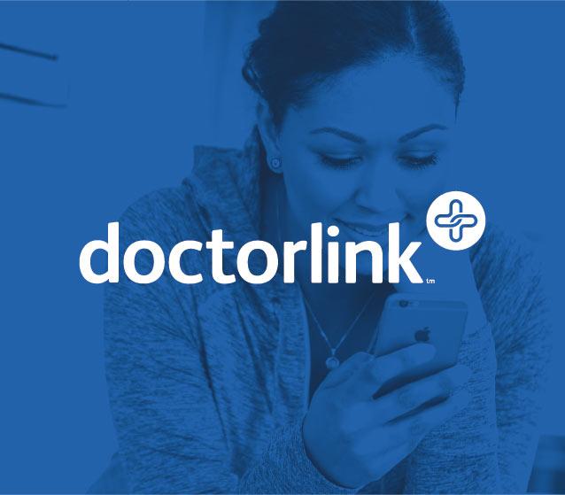 Doctorlink2